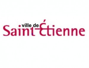 logo_saintetienne