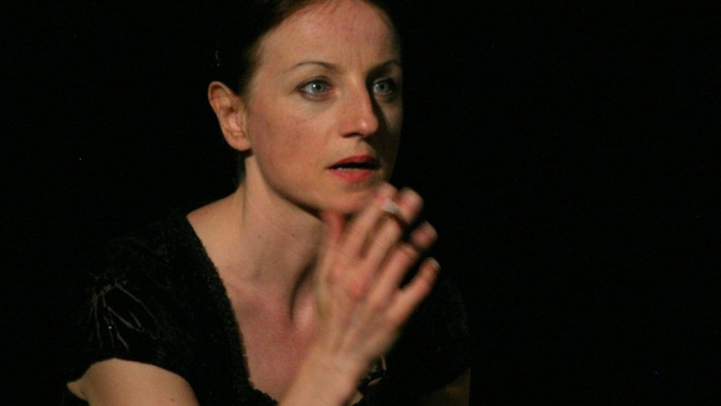 Vera Markovitch