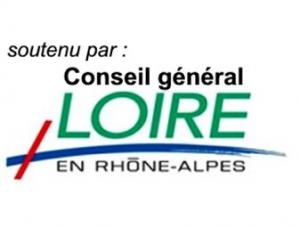logo_loire